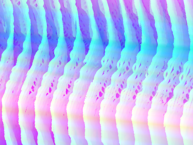 Graphic, named Brightcove