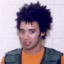 khuxkm's avatar