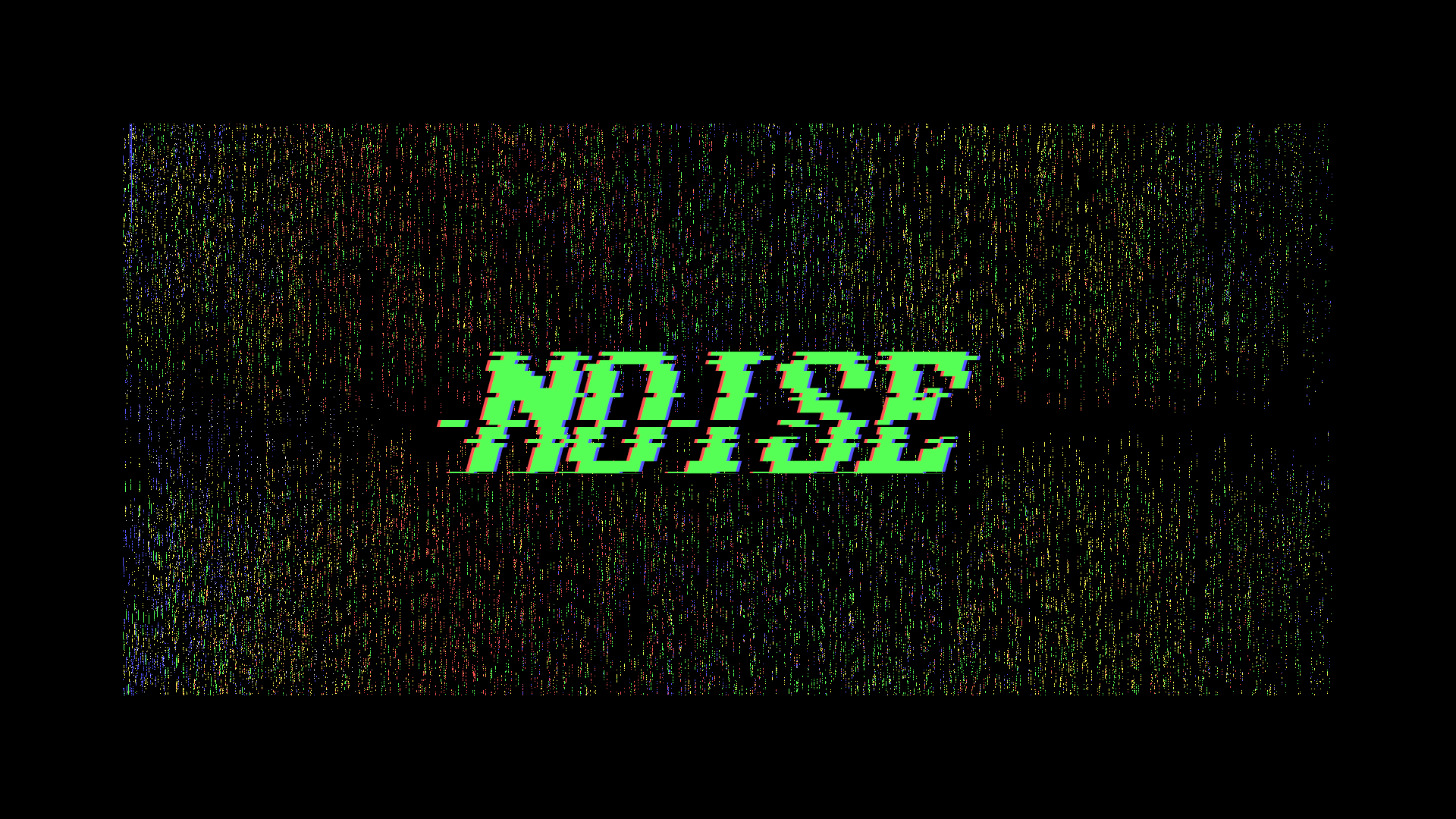 Noisepaper.png